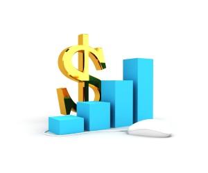 Market Value Appraisal of a Business